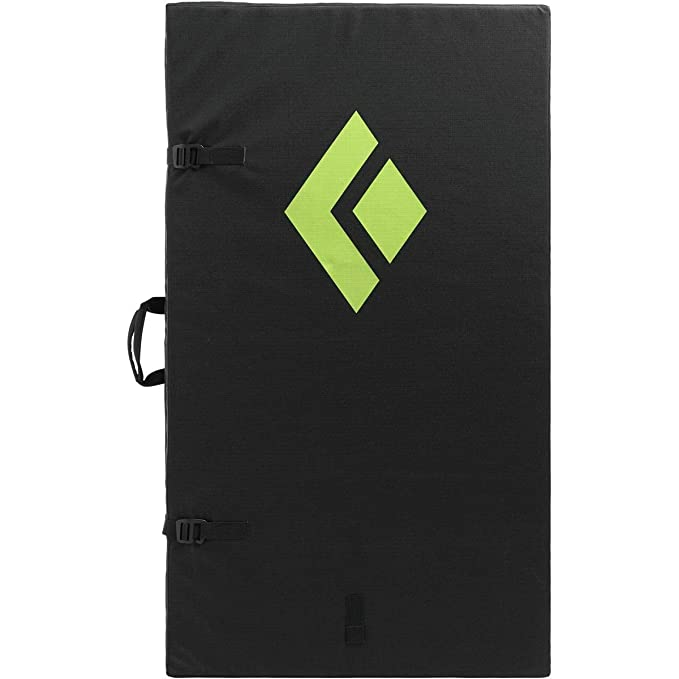 Black Diamond Impact Crash Pad: Amazon.es: Deportes y aire libre