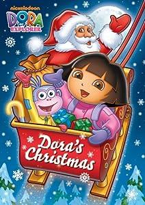 Dora The Explorer Lets Explore! Doras Greatest Adventures