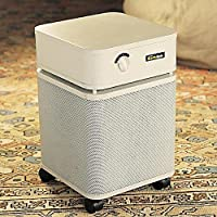 Austin Air HealthMate Standard Air Purifier Review