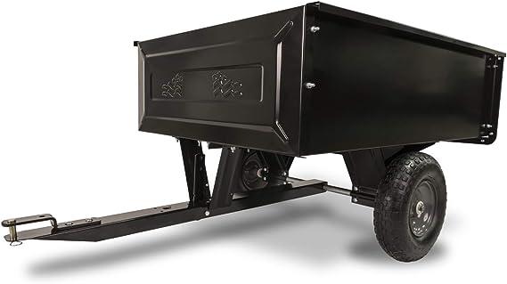 Agri-Fab Inc 45-0303 Agri-Fab 350 lb. Steel Dump Cart