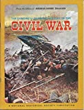 The Concise Illustrated History of the Civil War, James I. Robertson, 0811704238