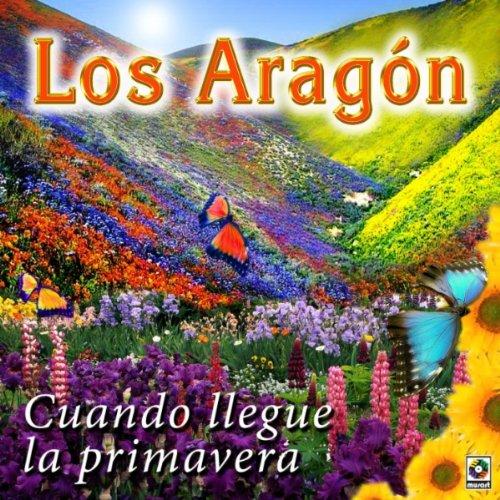 Amazon.com: Camino A California: Los Aragon: MP3 Downloads