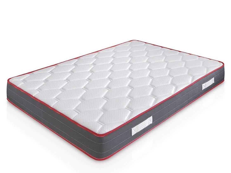 Colchón visco-elástico Ergo-Therapy 135X190