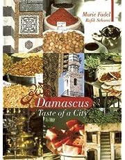 Damascus: Taste Of A City