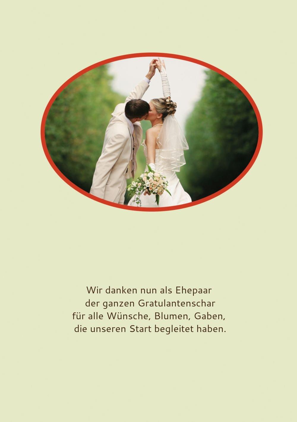 Kartenparadies Danksagung für Hochzeitsgeschenke Hochzeit Dankeskarte Turteltäubchen, hochwertige Danksagungskarte Danksagungskarte Danksagungskarte Hochzeitsglückwünsche inklusive Umschläge   20 Karten - (Format  105x148 mm) Farbe  DunkelgrauBraun B01N9U45T4 | Sp 1ce8ac