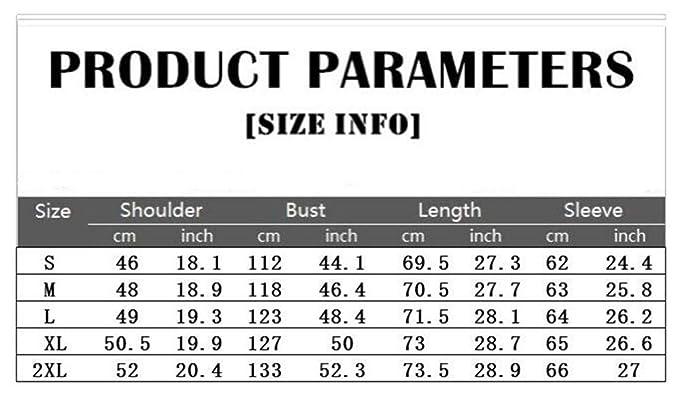 JJAI Men Bomber Jacket Floral Print Zipper Casual Flight Lightweight Coat  Jackets at Amazon Men s Clothing store  9b6f106ef69