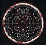 Amaryllis - Shinedown