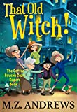 There's a new squad in town…Seniors, Phyllis Habernackle and Char Bailey are witches with a problem. Dealing with the recent loss of one of their oldest and dearest college friends, the women discover the dearly departed has bequeathed her estate to ...