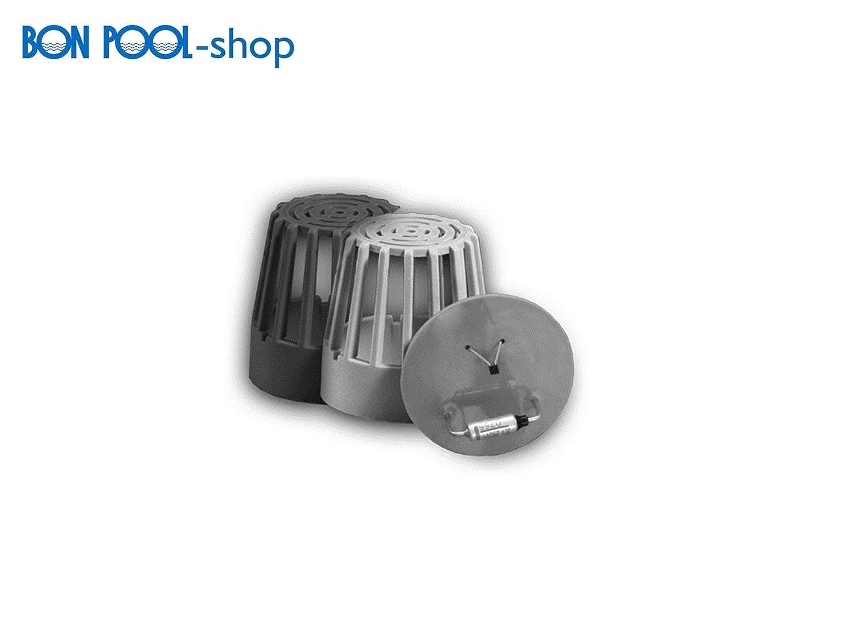Bon Pool Sonda de horno (Sensor de repuesto): Amazon.es: Jardín
