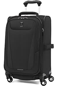 a29e2501fc Carry-Ons Shop by category