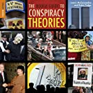 Rough Guide to Conspiracy Theories, The (3rd) (Rough Guide to...)