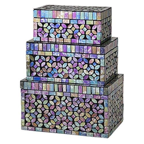 imax-marella-glass-mosaic-box-set-of-3