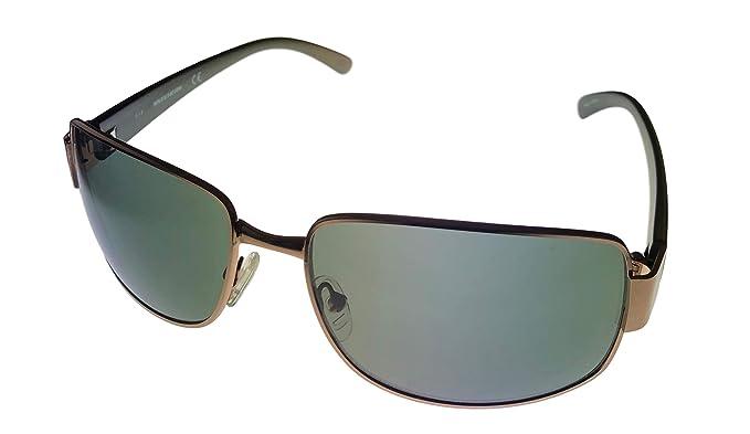 Amazon.com: Skechers SE8027 - Gafas de sol rectangulares ...