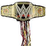 YA OTTA PINATA - WWE Belt Piñata