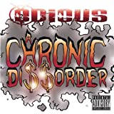 Chronic Dissorder