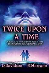 Twice Upon A Time (1) Paperback