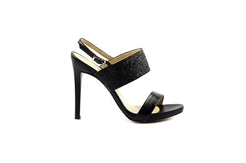 esZapatos Sandalias Para MujerAmazon De Vestir Y Noa Complementos kZPXiu