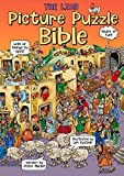 img - for The Lion Picture Puzzle Bible book / textbook / text book