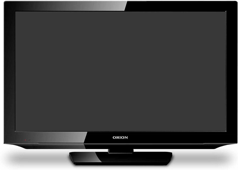 Orion TV-32FX6900 - Televisor LCD Full HD 32 pulgadas: Amazon.es: Electrónica