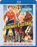 Johnny Guitar poster thumbnail