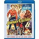 Johnny Guitar [Blu-ray]