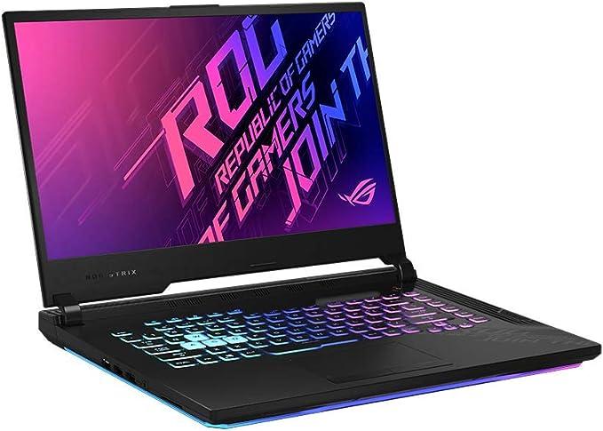 Gaming Laptop 16 GB RAM 15 Zoll Asus
