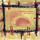 Dicer's Oath/Eve And The Plastic Apple