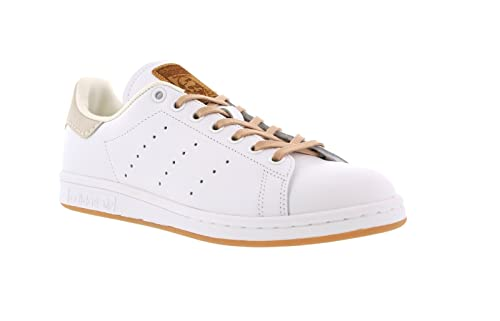 Adidas Women's Stan Smith Ankle-High Fashion Sneaker Review