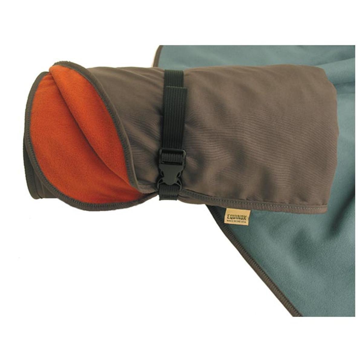 Equinox Armadillo Blanket 145671