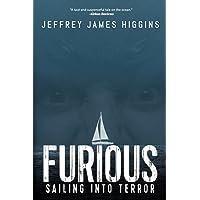 Furious: Sailing into Terror