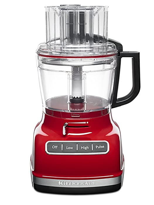 Top 7 Kitchen Aid Food Proessor