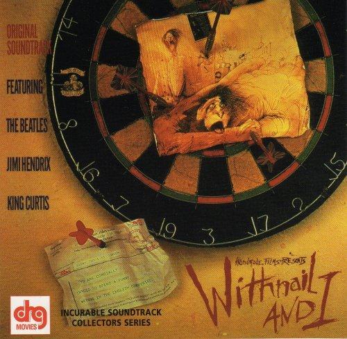 Withnail and I By David Dundas,Rick Wentworth (1999-04-26)