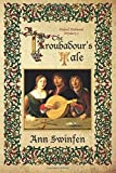 The Troubadour's Tale: Volume 5 (Oxford Medieval Mysteries)