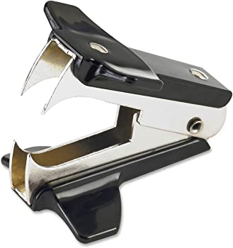 Sparco 86000 Staple Remover