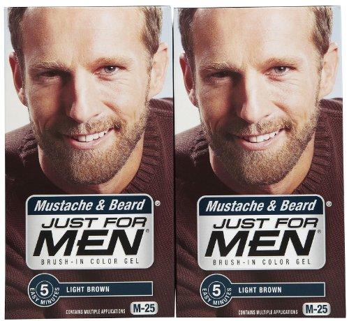 just-for-men-brush-in-color-mustache-beard-light-brown-2-pk