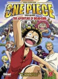 One Piece - Dead End Vol.1