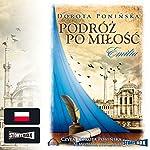 Emilia (Podróz po milosc 1)   Dorota Poninska