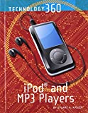 iPod and MP3 Players (Technology 360)