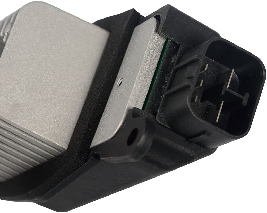 AC Heater Blower Motor Resistor for Lincoln Town/Car 2003-2007 Automatic Temperature/Control