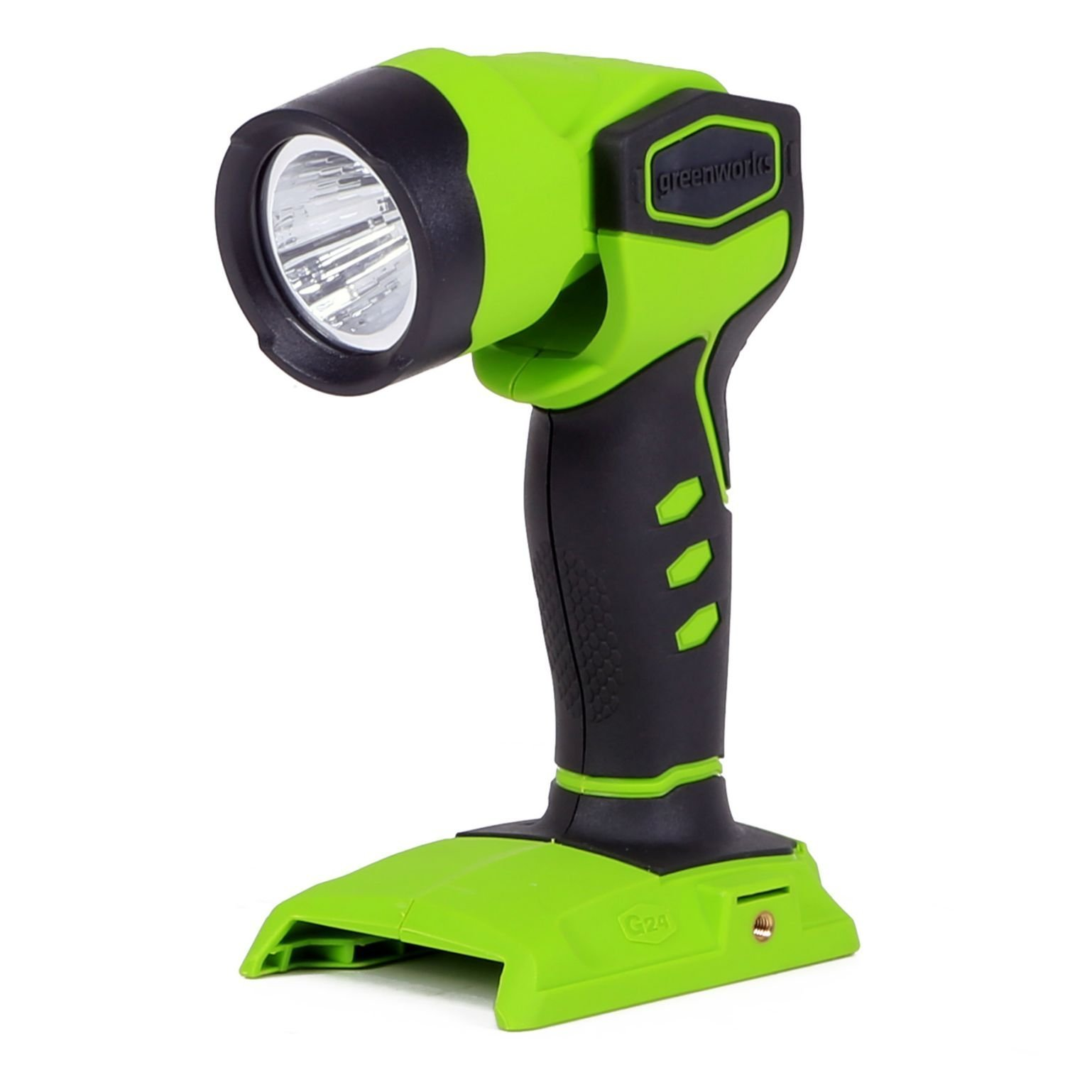 Greenworks 24V Cordless Work Light 35062A