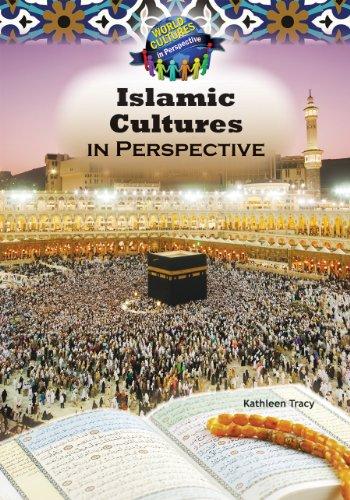 Islamic Culture in Perspective