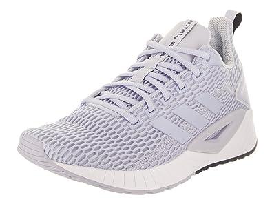 Adidas Women's Questar Cc Running Shoe