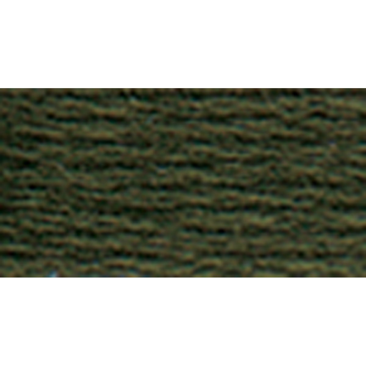 Black Avocado Green DMC 117-934 6 Strand Embroidery Cotton Floss 8.7-Yard