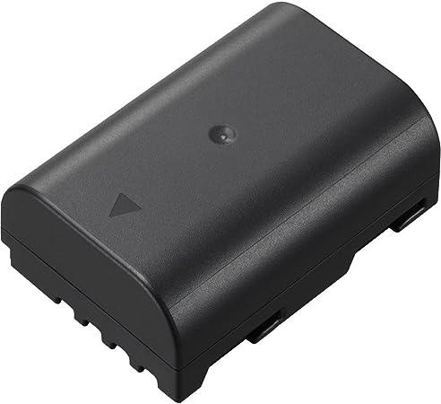 Panasonic K-101468-65 product image 8