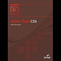 Adobe Flash CS6 (Nova Série Informática)