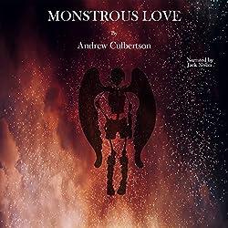 Monstrous Love
