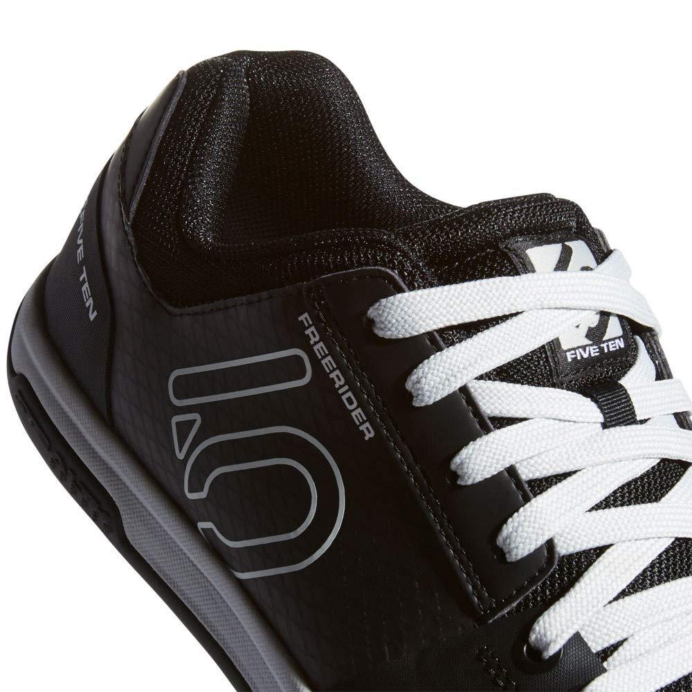 SS19 Five Ten Freerider Contact Mountain Bike Shoes