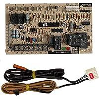 Lennox 15D57 Defrost Board w/Sensor