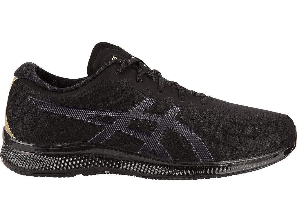 0fe5f4bfbd ASICS Men's Gel-Quantum Infinity Running Shoes