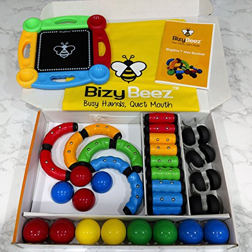 Top Boys Toys For Autism : Top best autism toys for girls of reviews